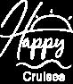 Happy Cruises Miami